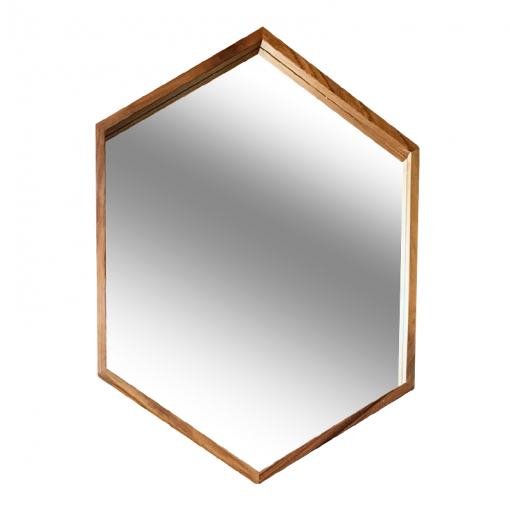 Espejo Xquenda